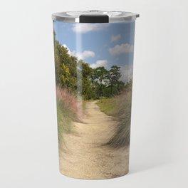 Wilderness Preserve Travel Mug