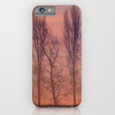 Beyond the Dawn Slim Case iPhone 6s