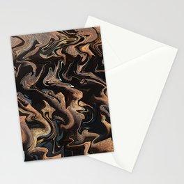 Arezzera Sketch #831 Stationery Cards