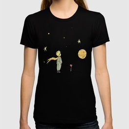 Little Prince II T-shirt