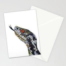 Adder Stationery Cards