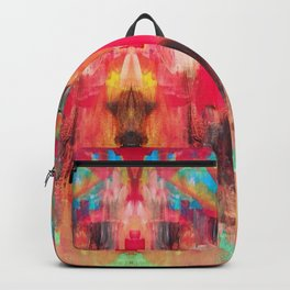 """""""For Kate"""" Backpack"""