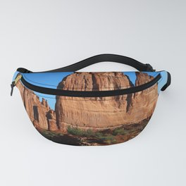 Still Waiting For You Fanny Pack