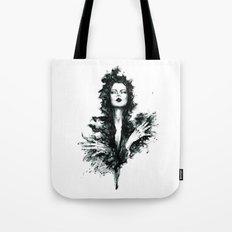 Ephedrine  Tote Bag