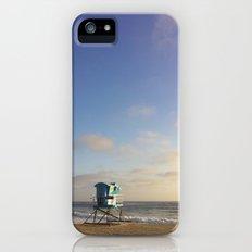 Thirty Slim Case iPhone (5, 5s)