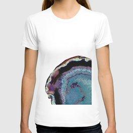 Geode Wave T-shirt