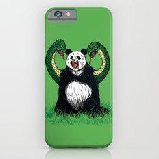PANDAVIPERARMS iPhone 6s Slim Case