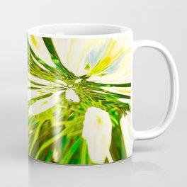 Terraforming On Pluto Coffee Mug