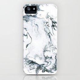 light side iPhone Case