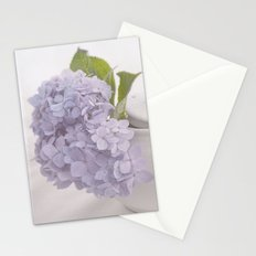 Filled with Delight  Stationery Cards