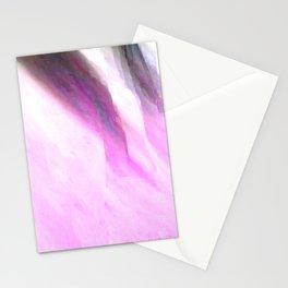 september gurl Stationery Cards