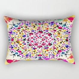 GOLGI APPARATUS Rectangular Pillow