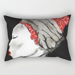 Nyako Rectangular Pillow