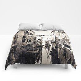 vivacità Comforters