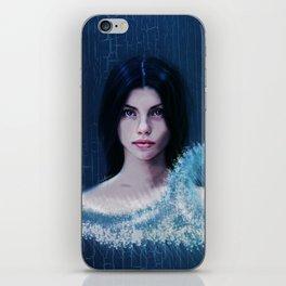 Abar iPhone Skin