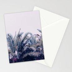 Palmistry Stationery Cards