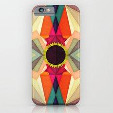 Ra-mura Slim Case iPhone 6s