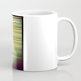 Flo-Flow-Flower  Coffee Mug