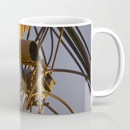 Obscure 6 Coffee Mug