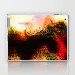 Galla Laptop & iPad Skin
