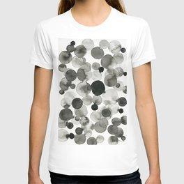 Como pompas III T-shirt