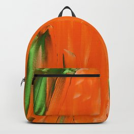 Walk through the Rainforest Backpack