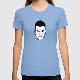 Rebellious Jukebox #9 T-shirt