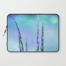 SOFT AND GENTLE :) Laptop Sleeve