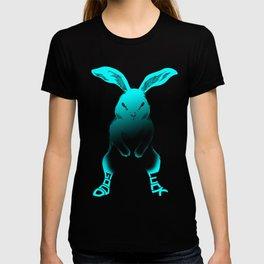 Good Luck T-shirt