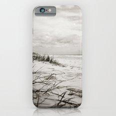 { sand, surf, sun } Slim Case iPhone 6s