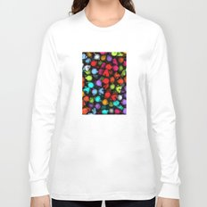 Koka Bunch Long Sleeve T-shirt