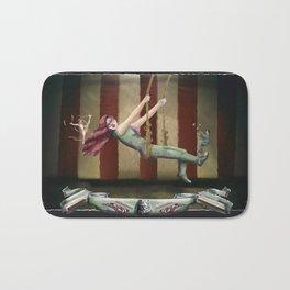Circo Bath Mat