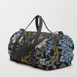 Art work of William Morris 2 Duffle Bag