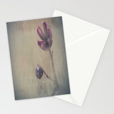 Escaping Inks Stationery Cards