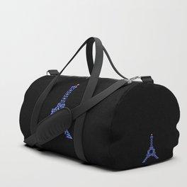 Exel Tower Duffle Bag