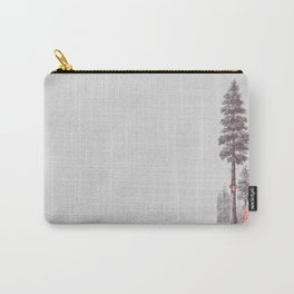 Granny's Hobby Carry-All Pouch