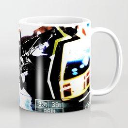Uncle Richard - LIFE CURRENT series... Coffee Mug