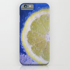Star Crossed  Slim Case iPhone 6s