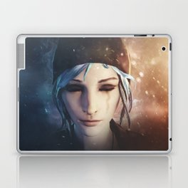 Life Is Strange 24 Laptop & iPad Skin