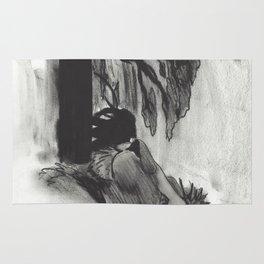 Safari Rug