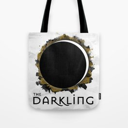 The Darkling - Grisha Tote Bag