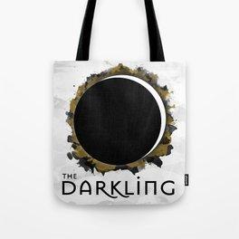 The Darkling - Grisha Tote Bag
