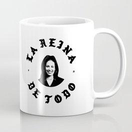 LA REINA SELENAS Coffee Mug