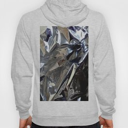 SCULPTURE Hoody