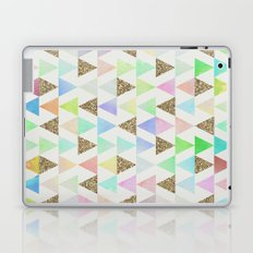 Girly Things Laptop & iPad Skin