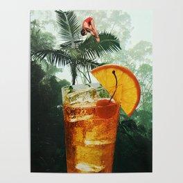 TGIF Poster