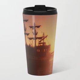 The Goonies Travel Mug