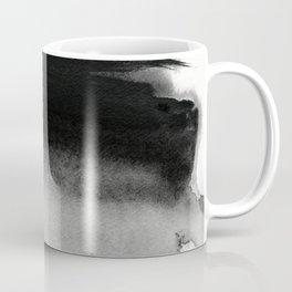HWB99 Coffee Mug