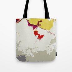 Thabor Tote Bag