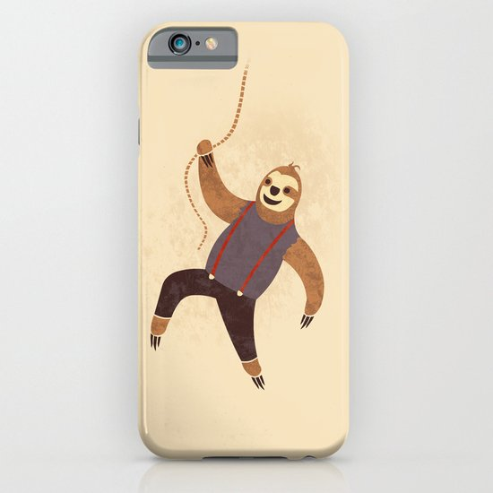 Hey You Guys! iPhone & iPod Case